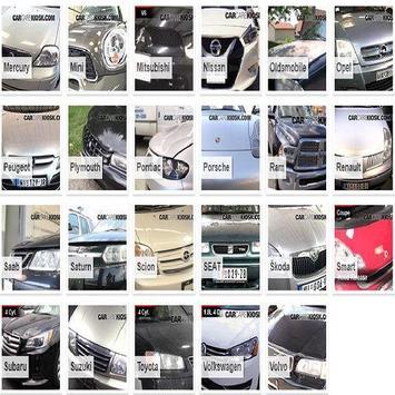 صلح سيارتك بنفسك screenshot 2