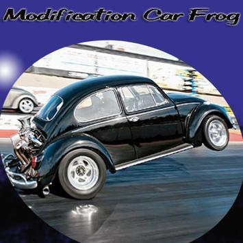 Car Modification Frog screenshot 6
