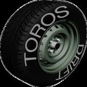 Toros Drift icon