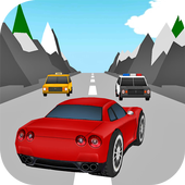Car Games 2 icon