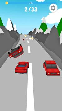 Car Games 2 apk screenshot