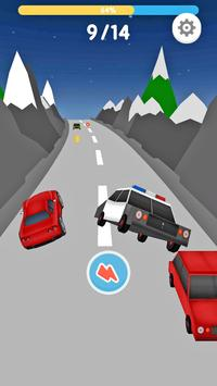 Racing Car apk screenshot