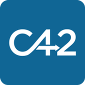 Cargo42 Carrier/Driver icon