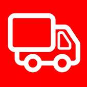 cargo.direct icon