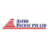 ASTRO CFS icon