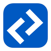 CMS TRACKING icon