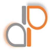 DAMARA APP icon