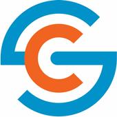 CargoSnap icon
