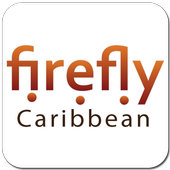 Firefly Caribbean Newsstand icon