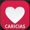 Caricias FM icon