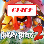 Tips Angry Birds 2 icon