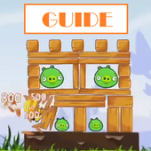 Tips Angry Birds icon