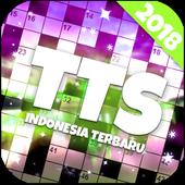 TTS Indonesia Terbaru icon