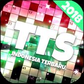 TTS Terbaik 2018 icon