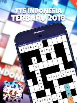 Kunci Jawaban TTS 2018 screenshot 2