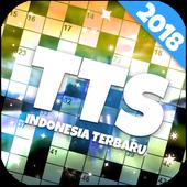 TTS Indonesia Offline icon