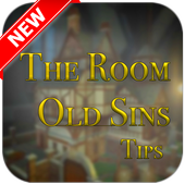 Tips The Rooms old Sins icon