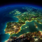 Earth Satellite Live Wallpaper APK Download Free Entertainment - Live earth satellite