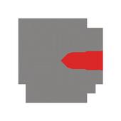 CarIQ Driven icon