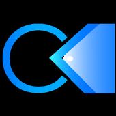 CarKambolam icon