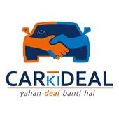 Car Ki Deal - Dealer App icon