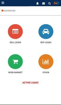 Car Ki Deal - Dealer App screenshot 1