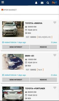 Car Ki Deal - Dealer App screenshot 2