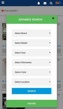 Car Ki Deal - Dealer App screenshot 3