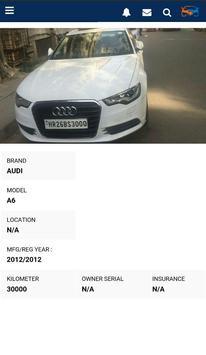 Car Ki Deal - Dealer App screenshot 4