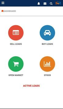 Car Ki Deal - Dealer App screenshot 6