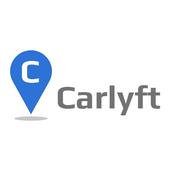 Carlyft icon