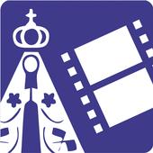 Vídeos Nossa Senhora Aparecida icon