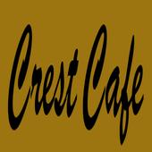 Crest Cafe icon