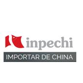 Como Importar de China icon