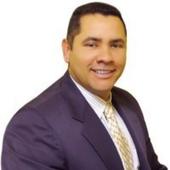 Carlos Lopez icon
