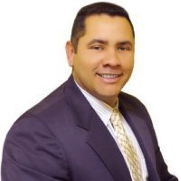 Carlos Lopez apk screenshot