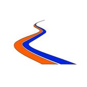 FuelGest icon