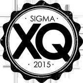 XmasQuiz2015 icon