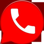 تطبيقات الاتصال - متجر بلاي تنزيل وتحميل تطبيقات والعاب الاندرويد