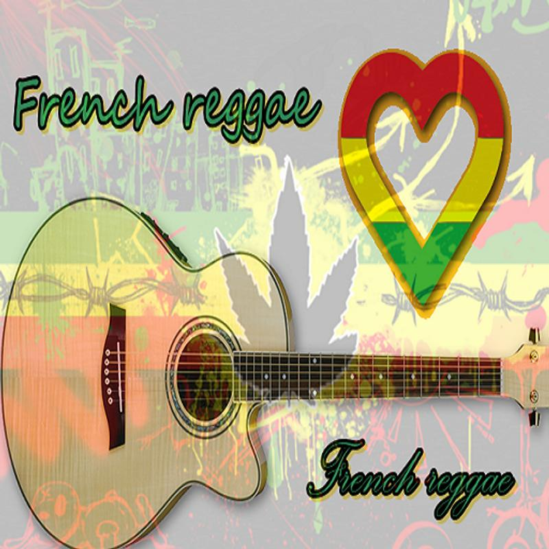 Reggae Guitar Chord France APK Download - Free Books & Reference APP ...