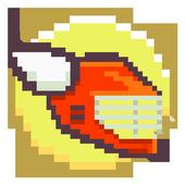 Laxy Bro icon