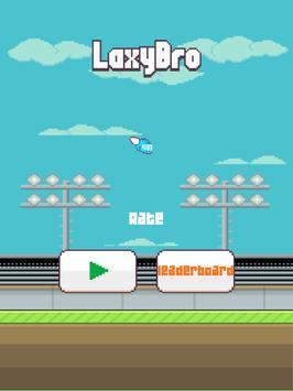 Laxy Bro apk screenshot