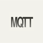 MQTT icon