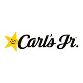 Carl's Jr Australia icon