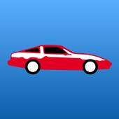 Albuquerque Foreign Auto Parts icon