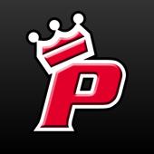 Precision Auto Parts – Phoenix icon