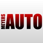 Meyers Auto Inc icon