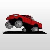 Conrad's Auto Salvage, Inc icon