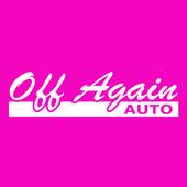 Off Again Auto- Farmington, NM icon