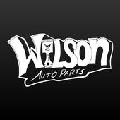 Wilson Auto Parts - Orange, MA icon